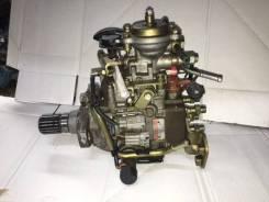 Топливный насос высокого давления. Toyota ToyoAce, BU306, BU301, BU346 Toyota Dyna, BU301, BU306, BU346 Toyota Toyoace Двигатель 4B. Под заказ