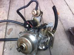Топливный насос высокого давления. Nissan Cefiro, A33, PA33 Двигатель VQ25DD. Под заказ