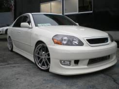 "Бампер передний ""Vertex"" для Toyota Mark II 110"