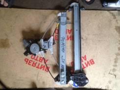 Мотор стеклоподъемника. Subaru Forester, SH9, SH5, SH9L, SHJ, SHM, SH
