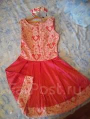 Платья. Рост: 158-164 см