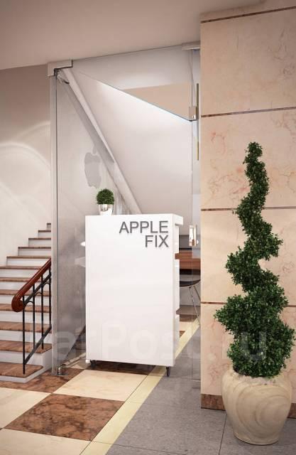 Дизайн общественных интерьеров