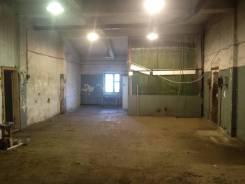 Боксы гаражные. улица Западная 11, р-н Центр, 106,0кв.м., электричество