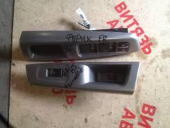 Блок управления стеклоподъемниками. Subaru Forester, SH, SHM, SHJ, SH9, SH9L, SH5
