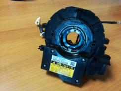 SRS кольцо. Toyota Camry, AVV50