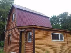 Продам кирпичный дом на участке 9 cjnjr. От частного лица (собственник)