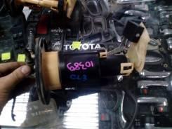 Топливный насос. Honda Accord, CL3 Двигатели: F20B, F20B1, F20B2, F20B3, F20B4, F20B5, F20B6, F20B7