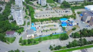 Шикарный земельный участок в г. Владивосток по ул. Каплунова. 3 227 кв.м., собственность, электричество, вода, от агентства недвижимости (посредник)...