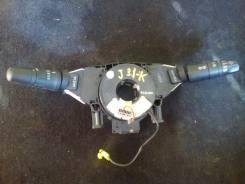 Блок подрулевых переключателей. Nissan Teana, J31 Двигатель VQ23DE