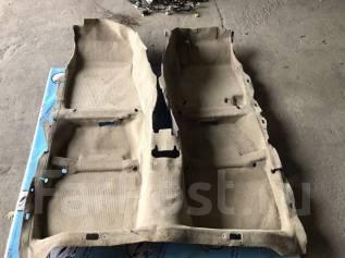 Ковровое покрытие. Toyota Mark II, GX110, JZX110