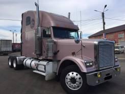 Freightliner Classic. Продам XL, 15 000куб. см., 30 000кг., 6x4