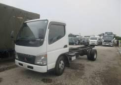 Mitsubishi Canter. FE72, 4M51