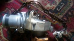 Электроусилитель руля. Toyota Voxy, ZRR70, ZRR70G, ZRR70W Toyota Noah, ZRR70G, ZRR70W, ZRR70 Двигатели: 3ZRFAE, 3ZRFE