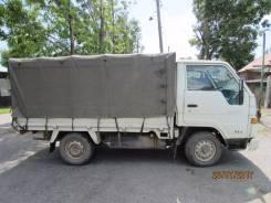 Toyota Hiace. Продам грузовик , 2 400 куб. см., 1 250 кг.