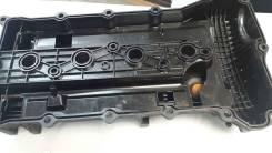 Крышка головки блока цилиндров. Hyundai Sonata