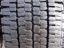 Dunlop Dectes SP001. Зимние, без шипов, 2016 год, износ: 30%, 1 шт