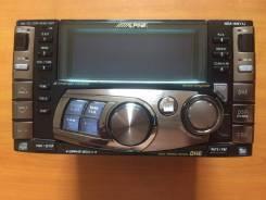 Alpine MDA-W977J