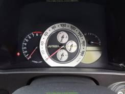 Спидометр. Toyota Altezza, SXE10