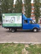 ГАЗ 33023. Продаю Газель 33023, 2 900 куб. см., 3 500 кг.