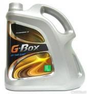 G-Energy G-Box