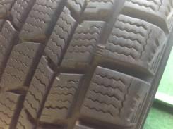 Dunlop DSX-2. Зимние, 2008 год, износ: 10%, 1 шт