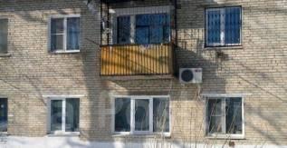 1-комнатная, Советская. Камышовка, агентство, 30 кв.м.