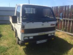Mazda Titan. Продам грузовик , 2 500 куб. см., 1 500 кг.