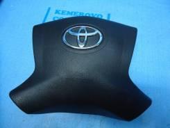 Подушка безопасности. Toyota Avensis, AZT250, AZT250L, AZT250W