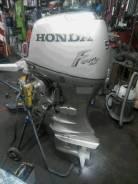 В разбор подвесной мотор Honda BF50
