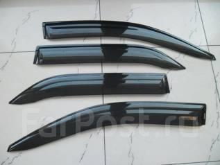 Ветровик. Suzuki Escudo, TA74W, TD54W, TD94W, TDA4W, TDB4W Suzuki Grand Vitara Двигатели: H27A, J20A, J24B, M16A, N32A