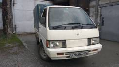 Nissan Vanette. Продам грузовик нисан ванетт, 2 000 куб. см., 1 000 кг.