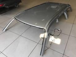 Крыша. Subaru Forester, SG5, SG6, SG9L, SG69, SG, SG9