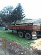 Одаз 9370. Продам полуприцеп ОДАЗ 9370, 20 000 кг.