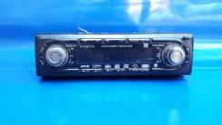 Hyundai H-CMD7076