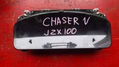 Спидометр. Toyota: Mark II Wagon Blit, Mark II, Verossa, Supra, Crown Majesta, Soarer, Cresta, Crown, Chaser Двигатель 1JZGTE