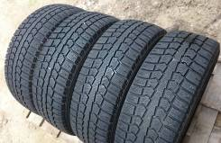 Pirelli Winter Ice Control. Зимние, без шипов, износ: 10%, 4 шт