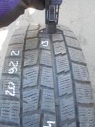 Dunlop Winter Maxx WM01. Зимние, без шипов, 2013 год, износ: 10%, 4 шт. Под заказ