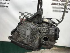 АКПП. Mazda Biante, CCEFW Двигатели: LFVD, LFVDS