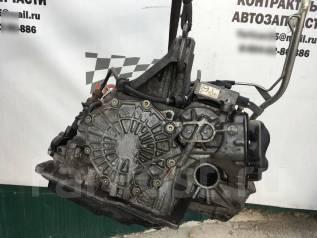АКПП. Mazda Biante, CCEFW Двигатели: LFVDS, LFVD