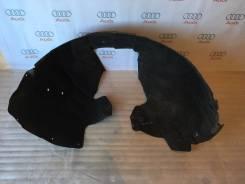 Подкрылок. Audi Coupe Audi A5 Audi S5