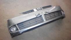 Бампер. Nissan Wingroad, WFY11, WPY11, WRY11, WHNY11, WHY11, WFNY11