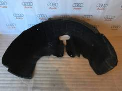 Подкрылок. Audi Coupe Audi A5