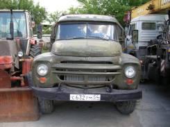 ЗИЛ 130. Продам ЗиЛ-130, 6 000 куб. см., 5 000 кг.