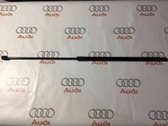 Амортизатор капота. Audi Coupe Audi A5