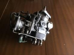 Топливный насос. Isuzu MU, UCS55DWM, UCS55DW, UCS69GW, UCS69DWM, UCS69WM Двигатель 4JB1T