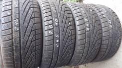 Pirelli W 240 Sottozero. Зимние, без шипов, 2005 год, износ: 5%, 4 шт