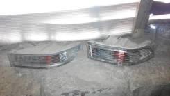 Повторитель поворота в бампер. Toyota Cresta, JZX105, GX105, JZX100, JZX101, GX100