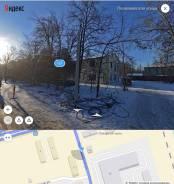 Аренда от 10 кв. м. 20кв.м., улица Первомайская 1с1, р-н Первомайская