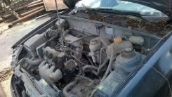 Chevrolet. Y 6 D TF 69 07, 1 5 SOHC