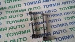 Тяга продольная. Toyota Camry, SV41